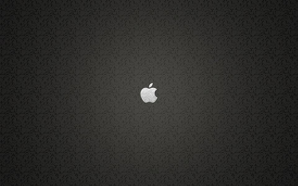 下一组图 壁纸标签: 猜您喜欢 苹果创意logo平板壁纸(1/10) zol桌面