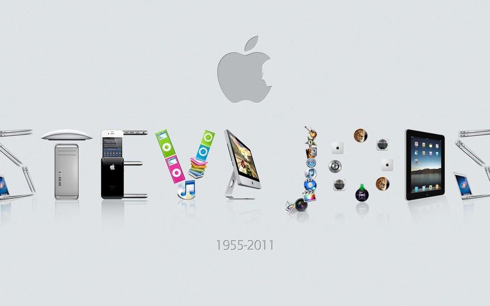 苹果mac高清电脑壁纸-zol桌面壁纸