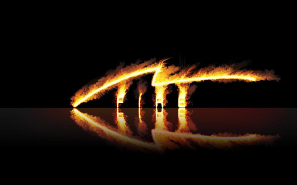 电脑壁纸 创意壁纸 火焰创意高清桌面壁纸下载   (6/13) 小箭头图标亲