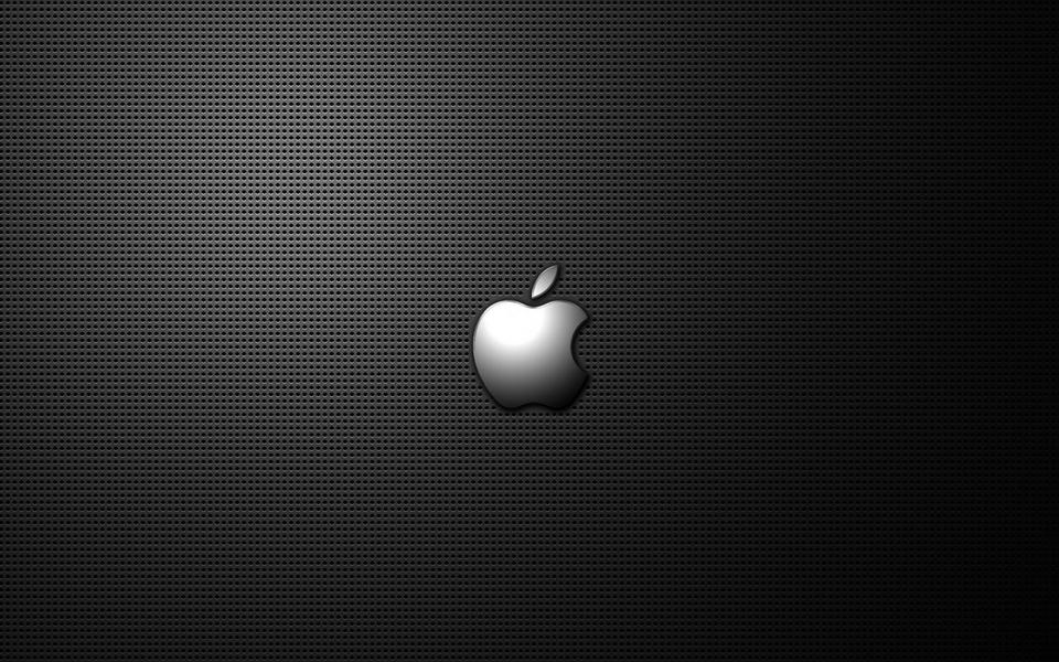 imac苹果主题电脑壁纸 第6页-zol桌面壁纸图片