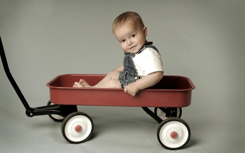 笔记本壁纸 可爱宝宝壁纸 爱与纯真宝宝壁纸下载