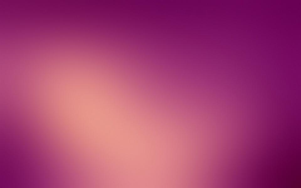 多彩简约屏保壁纸桌面