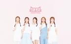 韩国女子组合clc美女壁纸图片