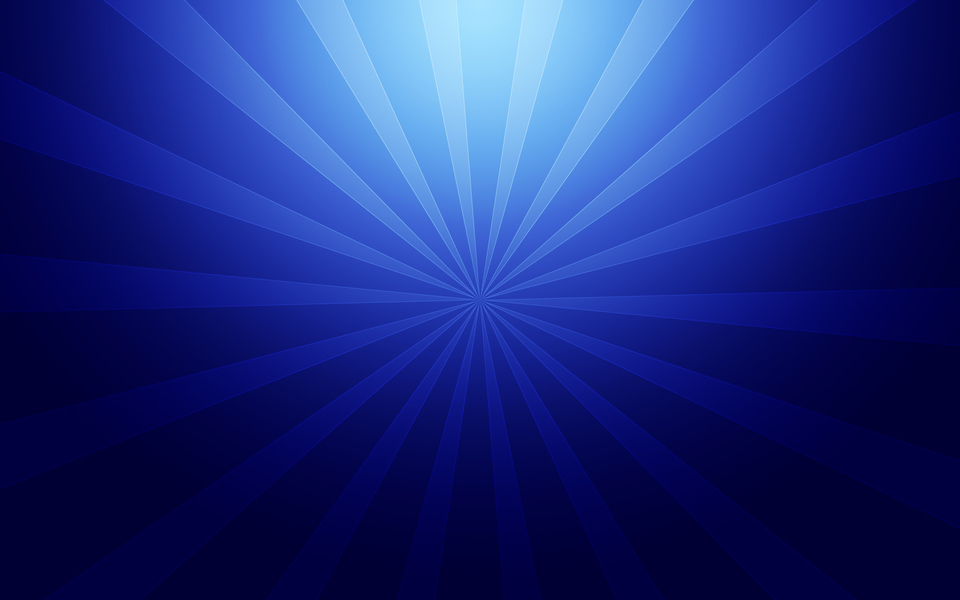 蓝色待机宽屏壁纸 第4页-zol桌面壁纸