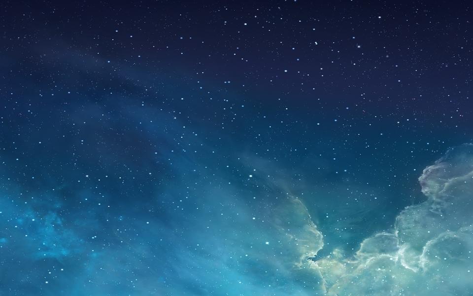 电脑壁纸 宇宙壁纸 高清宇宙星空桌面壁纸下载   (7/12) 小箭头图标亲