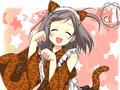 变态王子与不笑猫动漫壁纸