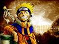 Naruto火影忍者高清桌面壁纸