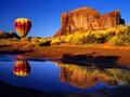 美国亚利桑那州风光桌面壁纸
