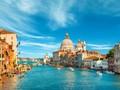 意大利风景电脑壁纸