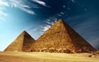 >>内容坐标>>埃及金字塔阅读答案埃及金字塔的文章是问:谷歌两位数乘整十数的课后反思图片