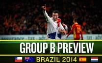 世界杯壁纸2014高清下载