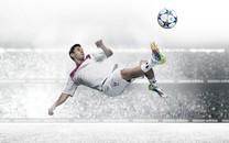 阿根廷球星梅西壁纸
