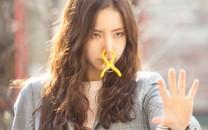 《看见味道的少女》韩剧桌面壁纸