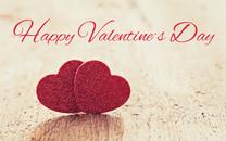 情人节Valentine's Day壁纸
