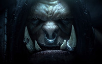 魔兽世界(World of Warcraft)壁纸大全