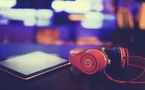 beats耳机经典壁纸