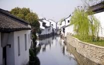 江南水乡高清壁纸