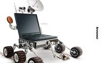 联想ThinkPad品牌创意广告