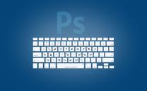 电脑软件操作快捷键高清桌面壁纸推荐