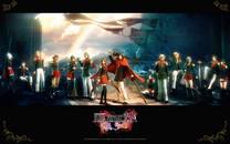 最终幻想:零式高清壁纸