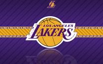 NBA30支球队宽屏壁纸