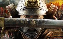 幕府将军2全面战争高清壁纸