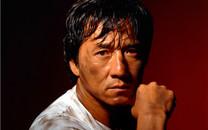 成龙(Jackie Chan)电脑壁纸