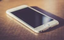 iPhone手机设备壁纸