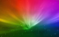 抽象色彩设计高清桌面壁纸