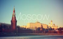城市唯美风景壁纸图片