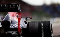 F1红牛Red Bull Racing壁纸