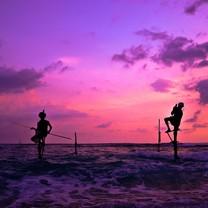 斯里兰卡风景壁纸