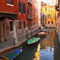 意大利风光高清iPad壁纸