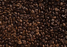 咖啡 主题 安卓手机高清壁纸
