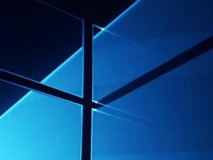 安卓待机 Hero 10 Windows 微软手机壁纸