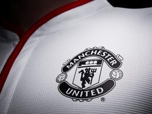 安卓United Manchester 曼联 红魔手机壁纸