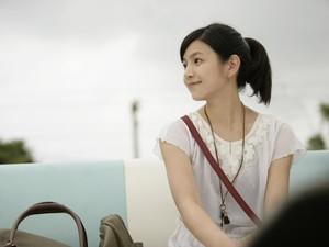 安卓2012年 养眼 美女 精选手机壁纸