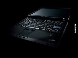 安卓广告 创意 品牌 ThinkPad 联想手机壁纸