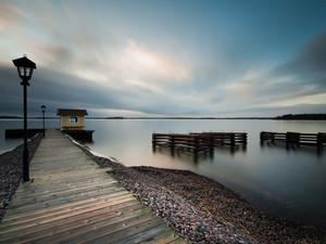 安卓北欧 瑞典 高清 唯美 风光 自然手机壁纸