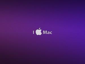 安卓Apple 主题手机壁纸