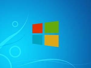 安卓Windows 高清手机壁纸
