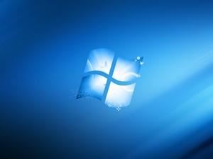 安卓微软 Windows 宽屏手机壁纸
