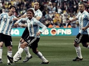 安卓世界杯 球星手机壁纸