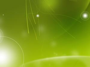 安卓艺术设计 幻彩 多色手机壁纸