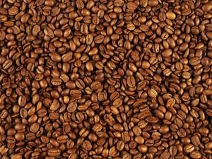 安卓咖啡 主题手机壁纸