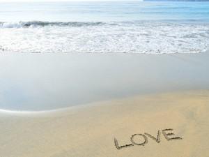 安卓主题 爱情 情人节 七夕手机壁纸