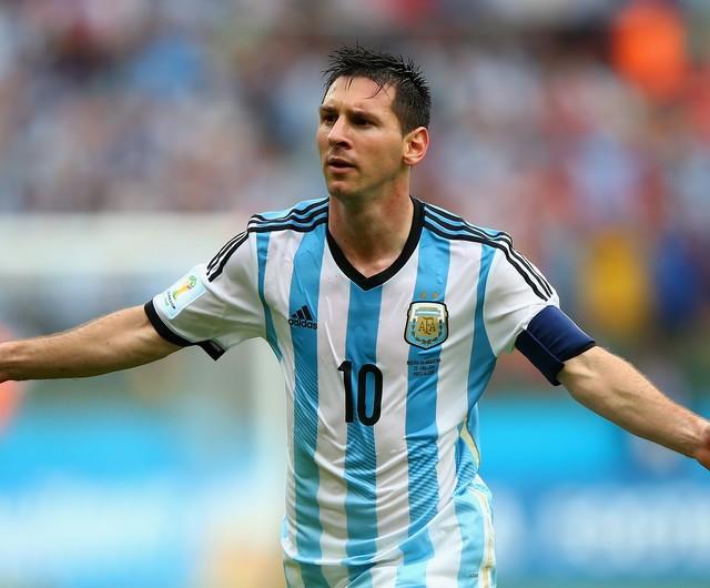 里奥路梅西_里奥·梅西阿根廷球星壁纸-ZOL桌面壁纸