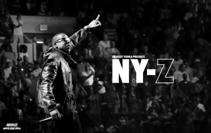 安卓jay-z 歌手 嘻哈 美國手機壁紙