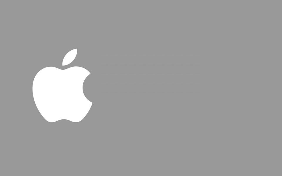 mac 15寸 壁纸 可爱