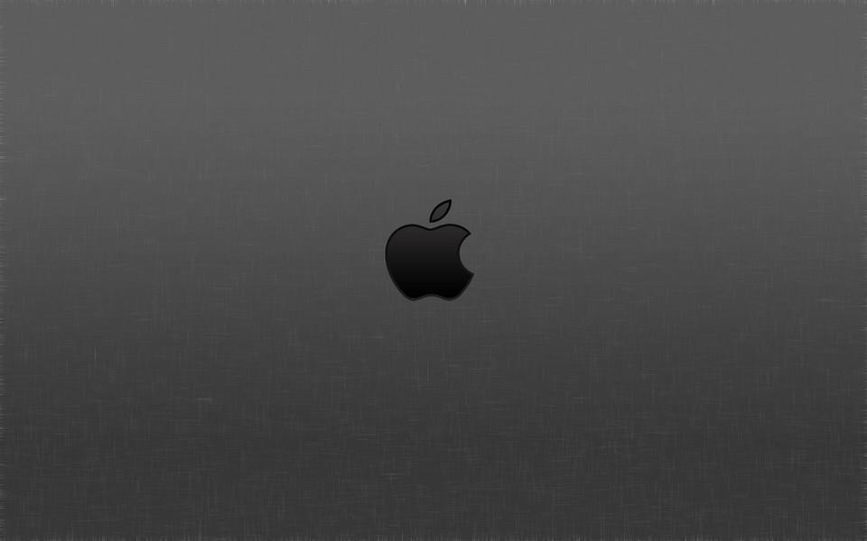 海滩美女桌面大图_苹果MacBook高清宽屏壁纸 第12页-ZOL桌面壁纸